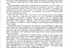 A-Discography-of-Hindustani-and-Karnatic-Music-4