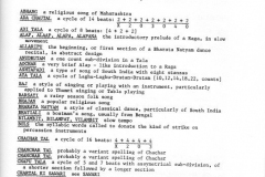 A-Discography-of-Hindustani-and-Karnatic-Music-7
