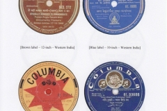 The-78-rpm-Record-Labels-of-India-05