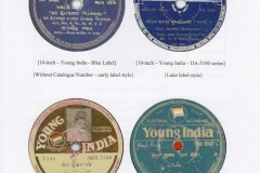The-78-rpm-Record-Labels-of-India-10