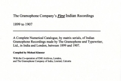 The-Gramophone-Companys-First-Indian-Recordings-1899-1907-1