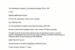 The-Gramophone-Companys-First-Indian-Recordings-1899-1907-2
