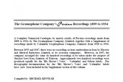 The-Gramophone-Companys-Persian-Recordings-1899-1934-1