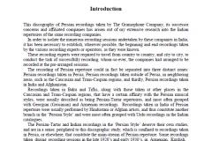 The-Gramophone-Companys-Persian-Recordings-1899-1934-4