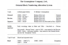 The-Gramophone-Companys-Persian-Recordings-1899-1934-9