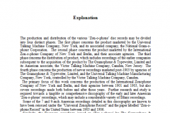 The-Zonophone-Record-Explanation